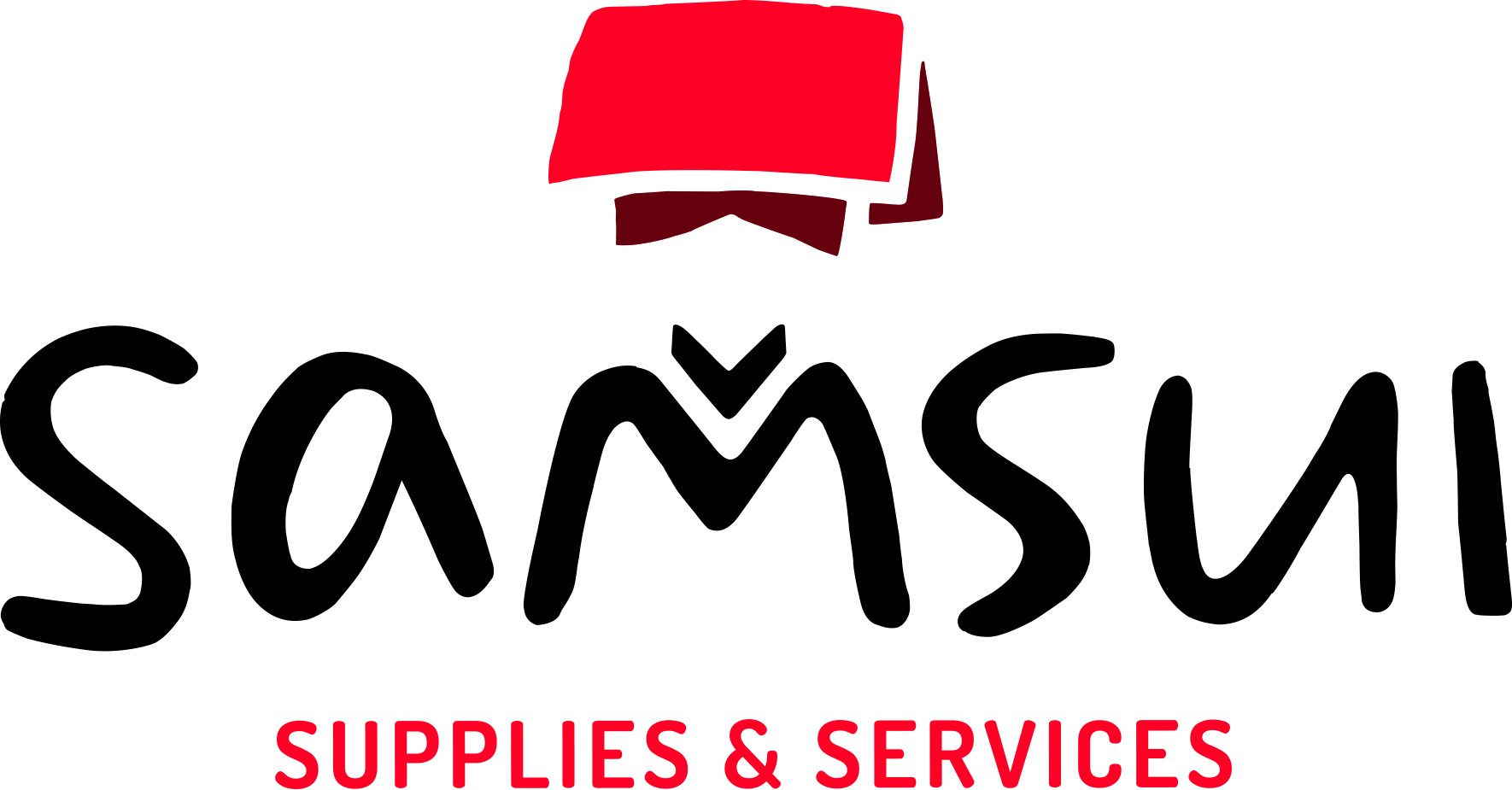 Samsui Supplies & Services